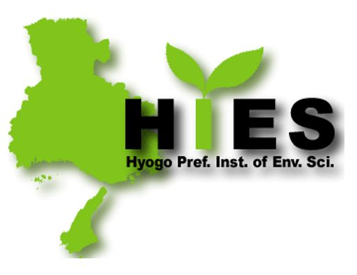 Hyogo prefectural Institute of Environmental Sciences