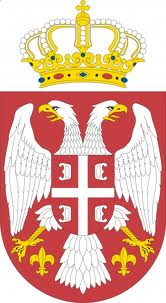 Ministry of Energy, Development, and Environmental Protection, Republic of Serbia