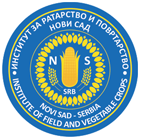 Institute of Field and Vegetable Crops, Republic of Serbia